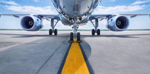15 Best Online Schools for Bachelor's in Aviation Programs