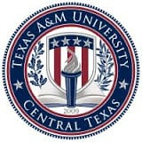 texas a and m university central texas