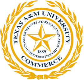 texas a and m university commerce