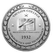 vaughn college of aeronautics and technology