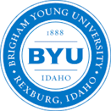 brigham young university idaho