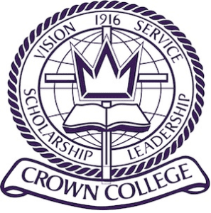 crown college minnesota