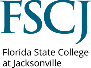 florida state college at jacksonville