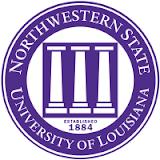 northwestern state university