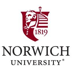norwich university