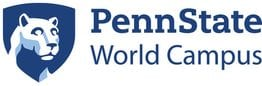 penn state world campus