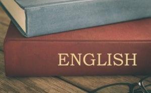 english degrees