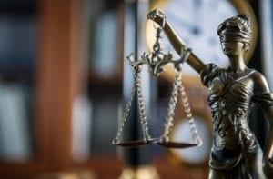 bachelors criminal justice degree