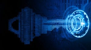 cybersecurity bachelor degrees