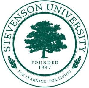 stevenson university