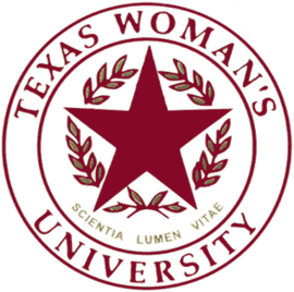 texas womans university