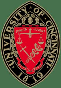 university of cinncinati
