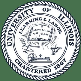 university of illinois champaign