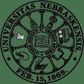 university of nebraska lincoln