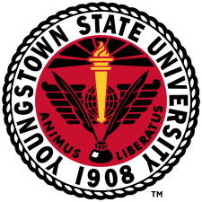 Online dissertation youngstown state university