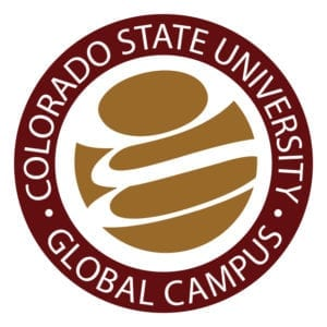 colorado state university global