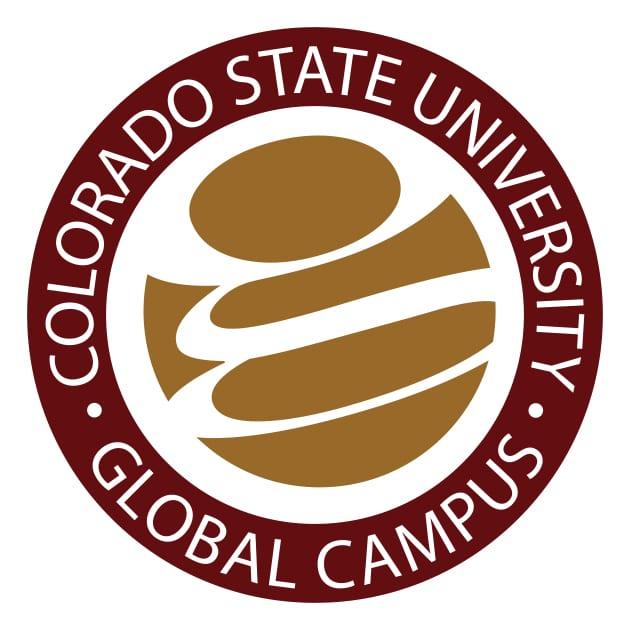 colorado state university-global campus