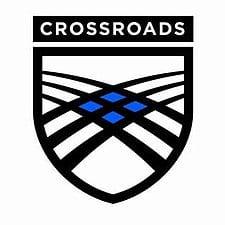 crossroads college