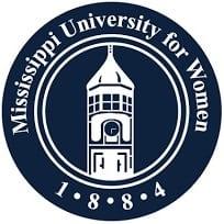 mississippi university for women