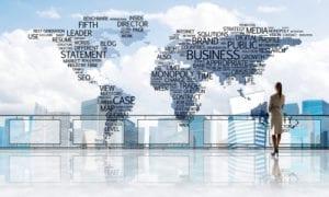 bachelors international business