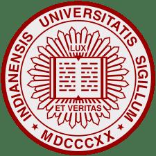 university of indiana bloomington