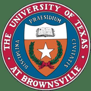 university of texas brownsville