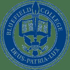 bluefield college