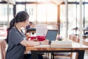 nursing accelerated degree