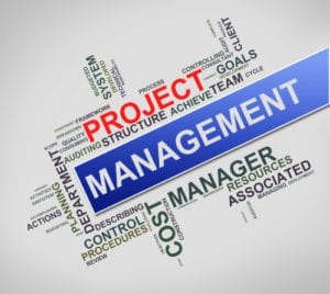20 Best Online Schools for Bachelor's in Project Management