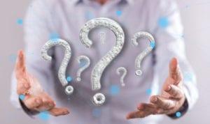 FAQS PROJECT MANAGEMENT