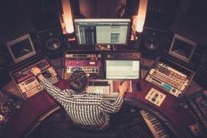 online bachelors in music degree programs