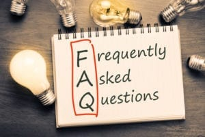 FAQS political science