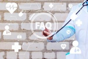 faq nursing