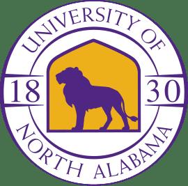 university of north alabamauniversity of north alabama
