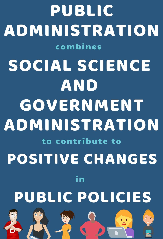 Public Admin 4