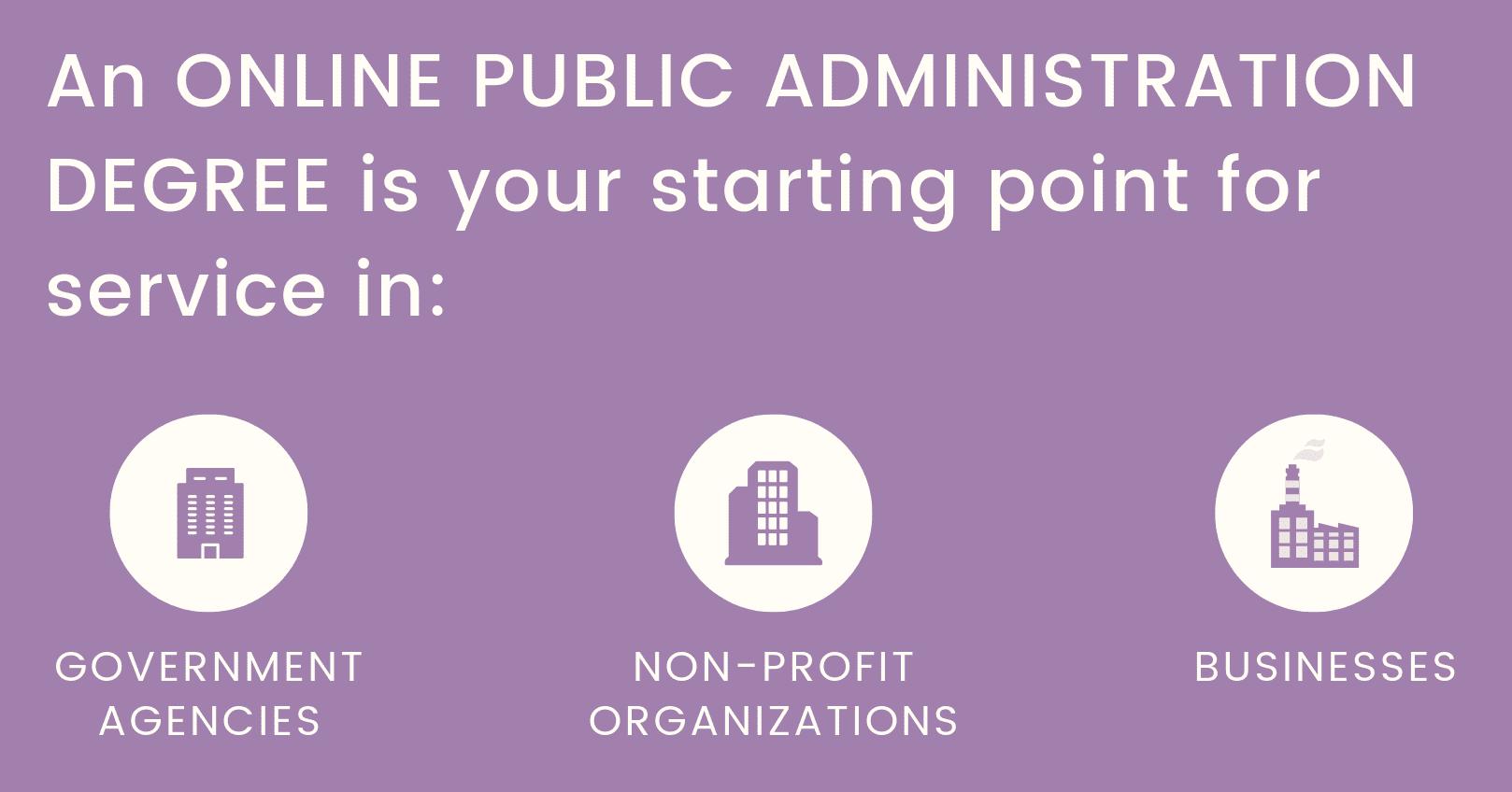 Public Admin 3