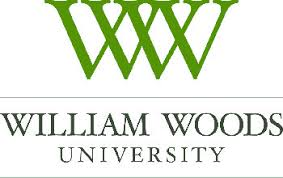 William Woods University asl sign language interpreter