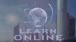 online bachelors animation degree programs