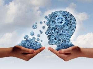 bachelor in applied psychology online