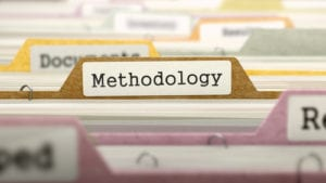 methodology accounting