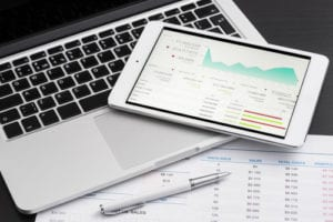 online bachelors in business analytics