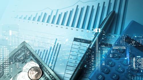 bachelors finance degree programs