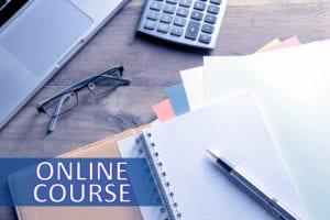 online bachelors in childhood development