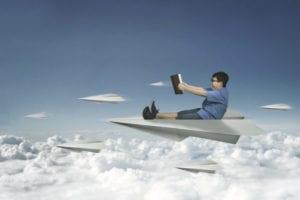 online aviation degree programsonline aviation degree programs