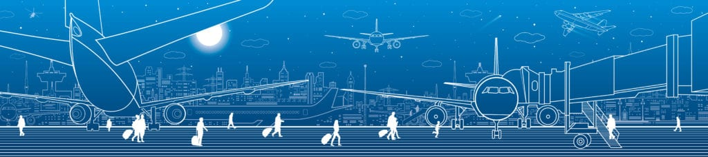 online aviation degree programs