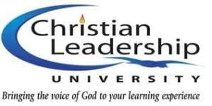 christian leadership university