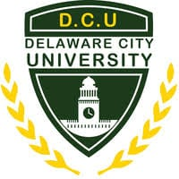delaware city university