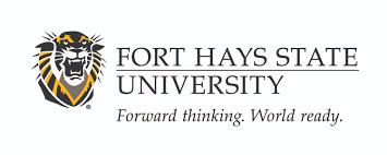 Online Bachelor of Science in Software Development