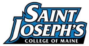 saint josephs college of maine
