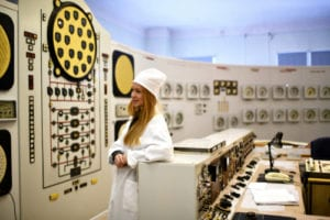 Bachelor of Science in Electrical Engineering